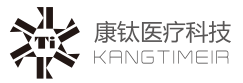 Hangzhou Kangtimeir Medical Equipment Co., Ltd.