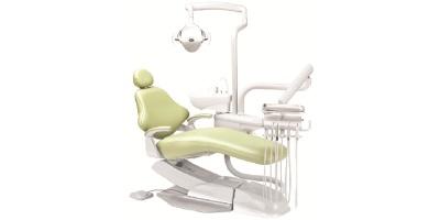 卡瓦口腔综合治疗台